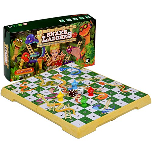 board games ancient india - 2