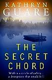 The Secret Chord (The Conor McBride Series)