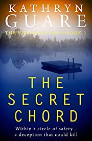 The Secret Chord (The Conor McBride Series)