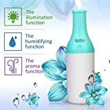 Mini-Humidifier-Cool-Mist-Humidifier-Mini-Portable-Virtually-Silent-Diffuser-with-Night-Light-and-Automatic-Shut-off-Function-for-Home-Office-Bedroom-Blue