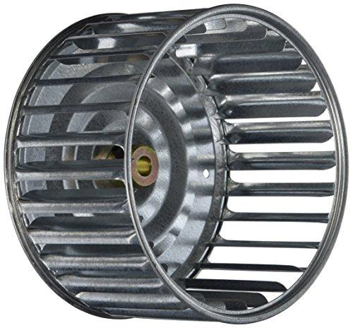 (Fasco Motors 1-6053 Blower)