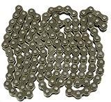 Chain (Razor E200 & E200S)