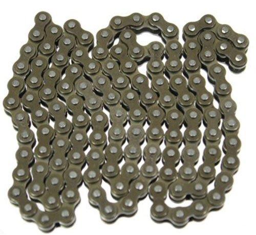 Chain (Razor E100 Series & E Spark) (Scooter E100 Parts Razor)