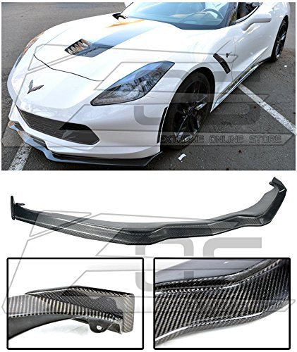 Amazon Extreme Online Store For 2014 Present Chevrolet Corvette