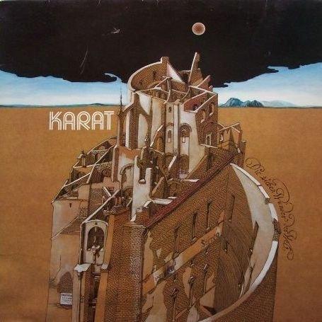 Karat - Karat - Die Sieben Wunder Der Welt - Pool - 6.25 651 Ap, Pool - 40 389-9 - Zortam Music