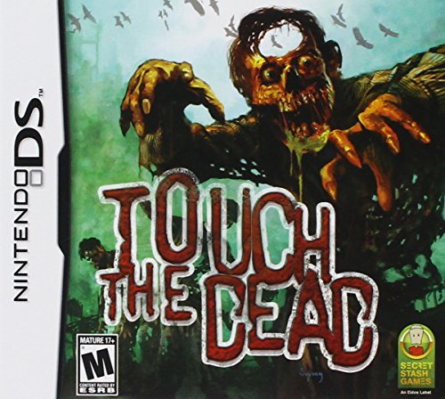 touch-the-dead-nintendo-ds