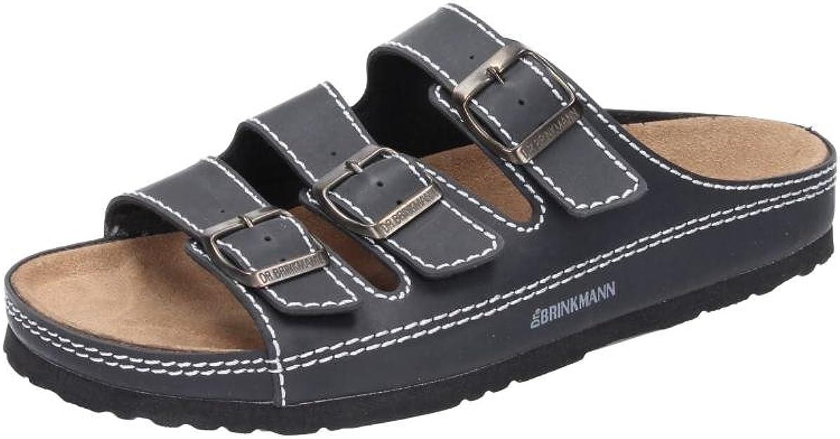 Brinkmann 600016 Chaussures homme Dr