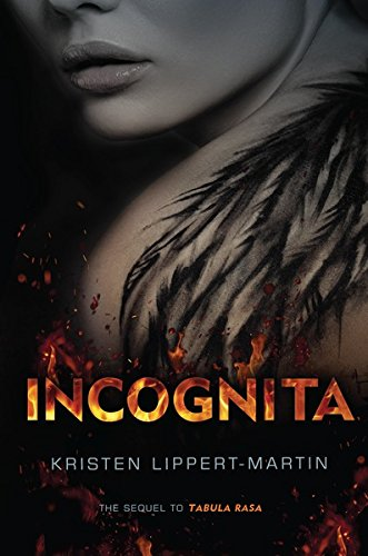 Download PDF Incognita