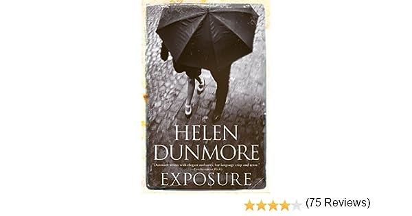 the siege helen dunmore ebook