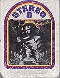 Spirit - Son of Spirit (Original Vintage 8 Track Tape Cartridge - Mercury MC8-1-1053)