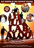 Transporting viewers back to the days of go-go dancers, mod mini-skirts and swinging pop-rock sounds, it s HULLABALOO! The top singers and groups of the hippest decade ever present their biggest songs, blending the British Invasion with Broad...