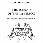 The Science of the First Person | Douglas Harding