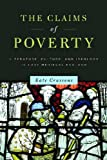 The Claims of Poverty : Literature, Culture, and Ideology in Late Medieval England, Crassons, Kate, 0268023026