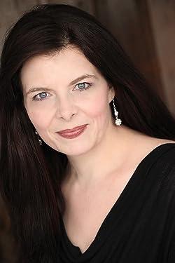 Rebekah R. Ganiere