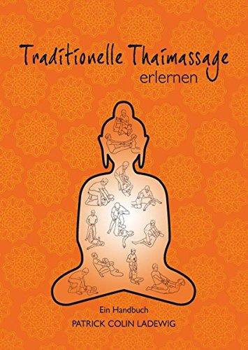 traditionelle-thaimassage-erlernen-ein-handbuch