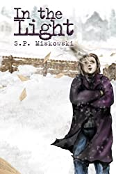 In the Light (Skillute Cycle) (Volume 4)