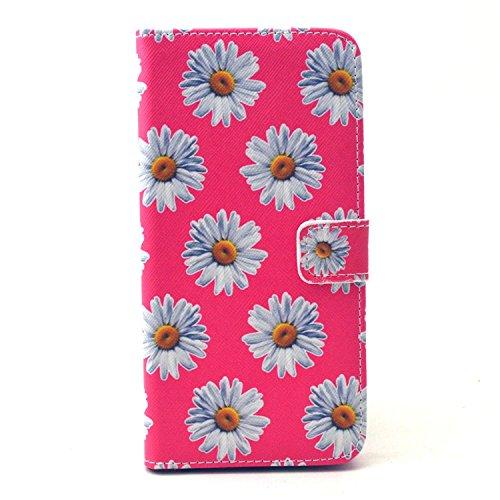 iphone-6-plus-6s-plus-case-firefish-folio-flip-premium-pu-leather-lovely-wallet-shell-scratch-resist