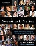 Soundtrack Nation 1st Edition