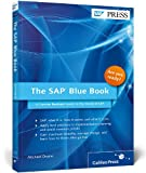 The SAP Blue Book : A Concise Business Guide to the World of SAP, Doane, Michael, 159229412X