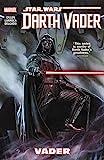 Star Wars: Darth Vader Volume 1 - Vader (Star Wars (Marvel))