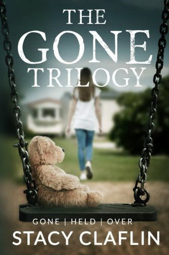 Books : The Gone Trilogy