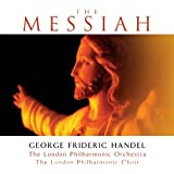 Messiah (platinum Edition), The