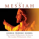 Music : The Messiah [2 CD][Platinum Edition]