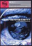 Moonshine Movies Presents AV:X.01 - Transambient