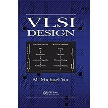 VLSI Design (VLSI Circuits)