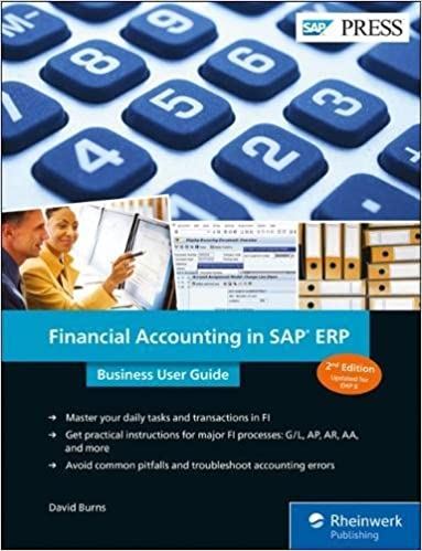 Accounting entries in sap fico | fico sap accounting postings.