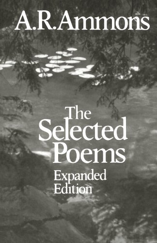 The Selected Poems (Expanded Edition)