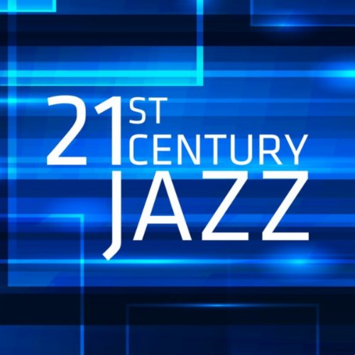 21st Century Jazz