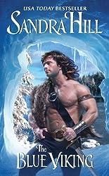 The Blue Viking (Viking I Book 5)