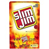 Slim Jim Snack Sticks