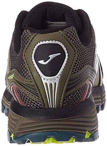 Joma Trek, Chaussure de Trail Homme 3