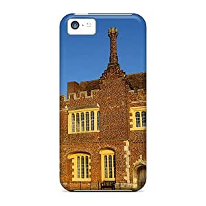 Iphone Cases New Arrival For Iphone 5c Cases Covers - Eco-friendly Packaging(JpC17840SlFr)