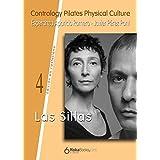 Las Sillas (Spanish Edition)