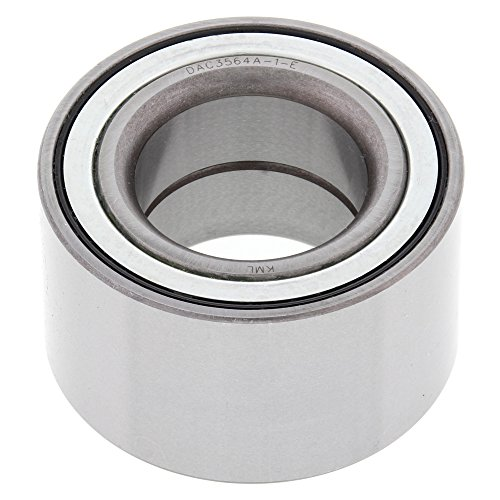 all balls front wheel bearings - 2