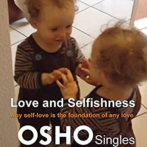 Love and Selfishness Speech