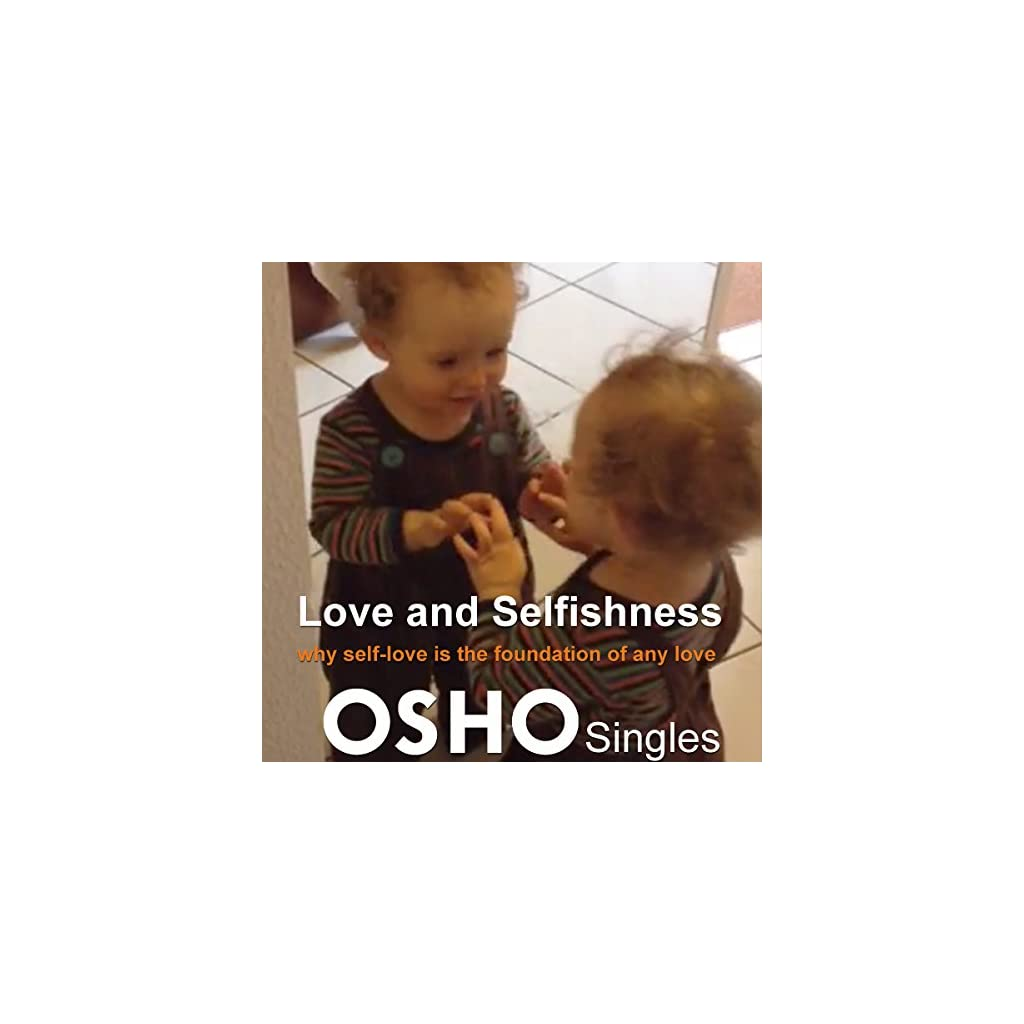 51St9Uy7Iql Osho Meditation &Amp; Relationship