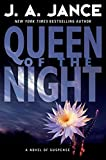 Queen of the Night: A Novel of Suspense (Walker Family Mysteries)