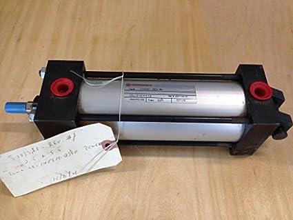 PCMC - Paper Converting Machine Company - 146900 2390