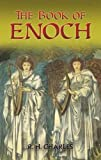 the book of enoch dover occult