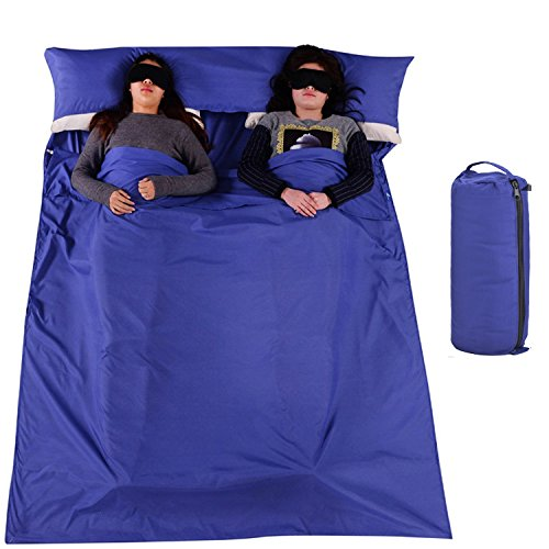 Outgeek Sleeping Lightweight Convenient Camping product image