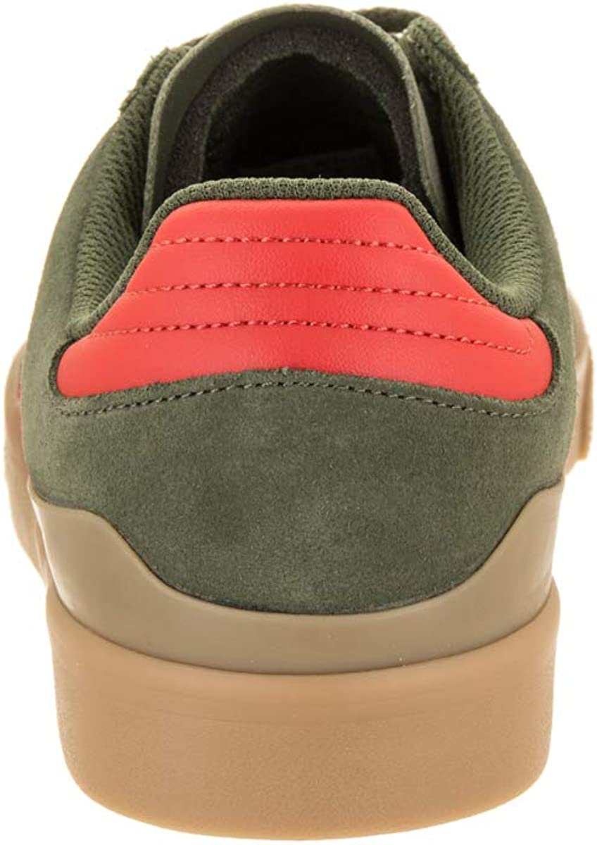 adidas Originals Mens Busenitz Vulc ADV