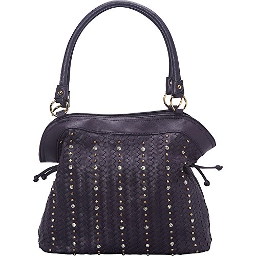 latique-southern-belle-tote-purple
