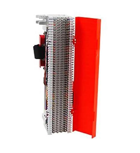 Peachy Amazon Com Icc 66 Block Telco 25Pr Female Electronics Wiring Digital Resources Inklcompassionincorg
