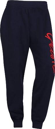 Pantalon Accessoires L ve JoggingVêtements De Et Lacoste Lq354jAR