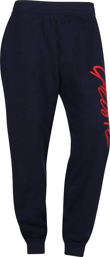 e60d9a1753 Lacoste L!VE Pantalon de Jogging: Amazon.fr: Vêtements et accessoires