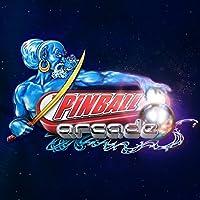 Pinball Arcade - PS Vita [Digital Code]